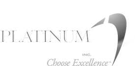 Platinum Leadership